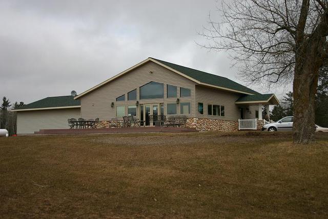 Big Lake Shores Campground, Cloquet MN 55720